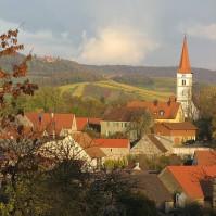 Ippesheim